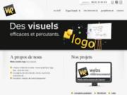 Webs création et référencement site internet