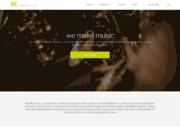 Votre espace pour jouer de la musique classique