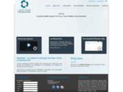 Wing-tool, votre nouveau partenaire sur Internet