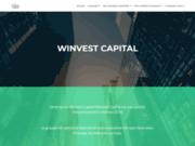 Winvest Capital