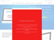 WooChrono module Chronopost pour Woocommerce