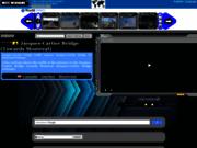 screenshot http://wxyzwebcams.com webcam monde