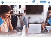XL SOFT Votre logiciel de caisse et de gestion magasin