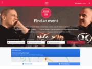 Youbecom, magazine mixte en ligne