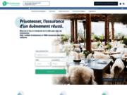 www.youshould.eu site pour réserver un bar