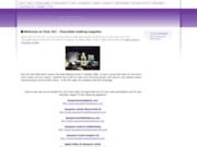 Yzigy le moteur de recherche