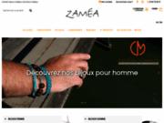 Bijoux et objets de décoration zaméa