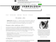 Zebrologie