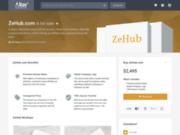 Zehub