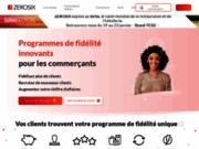 Zerosix : Fidélisation client