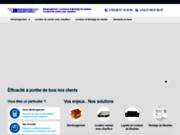 ZHTRANSPORTS déménageur professionnel