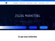 Agence marketing spécialisée TPE et PME