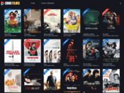 Regarder Les Derniers Films en Streaming Gratuit - Zone Films