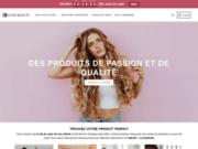 zonebeaute.com: votre boutique en ligne
