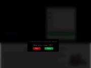 ZoneSeniors : rencontre entre séniors