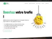 image du site https://www.zuzu.fr