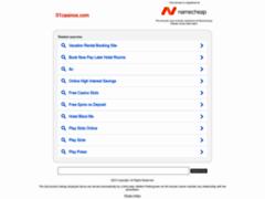 Consulter la fiche de Online poker