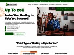 mediawiki-hosting@240x180.jpg