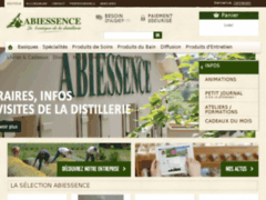 http://www.abiessence.com