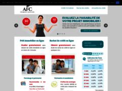 Access Finance Communication
