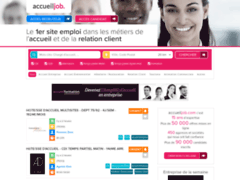 Robothumb : www.accueiljob.com