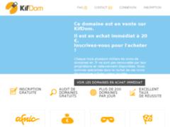 http://www.ad-caelum.fr