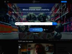 Adforum.com : Guide des agences de communication et médiathèque des meilleures publicités et campagnes dans  le monde