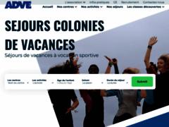 Centre de vacances Dordogne : Savoir choisir ses vacances