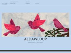 Aldawldup