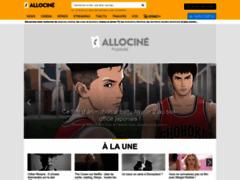Consulter la fiche de AlloCiné