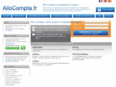 Comptable et comptabilité