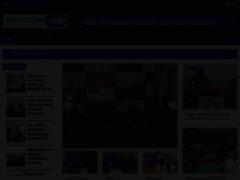 www.Amanien.info