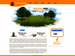 ANIMOBSEQUES Pompes Funèbres pour Animaux Familier