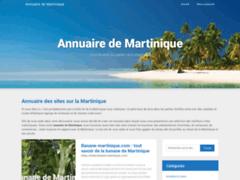 Les bonnes adresses de Martinique