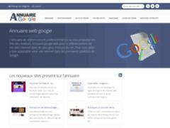 Site Détails : Scruteweb, réseau social et top sites