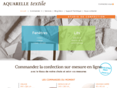 http://aquarelle-textile.com