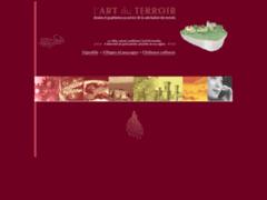 Art du terroir