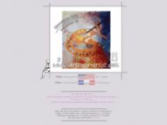 Artemis-artist.com | Index