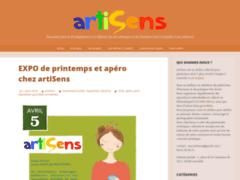 ArtiSens