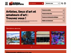 art-culture-france.com