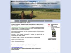 Association Découverte à Cheval en Plaines et Forets
