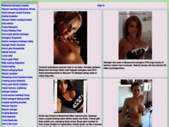 http://www.atelierdesvignoles.com