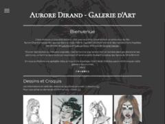 Aurore Dirand