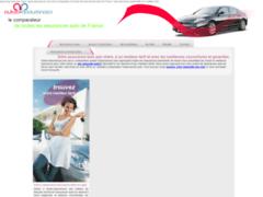 Consulter la fiche de Assurance Auto