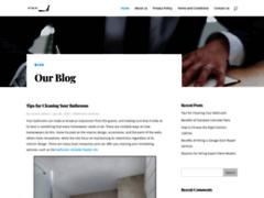 AxClipart