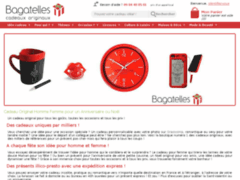 http://www.bagatelles.fr
