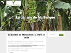 Banane-martinique.com