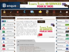 Banque.fm