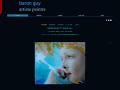 Baron Guy