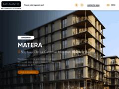 Bâti-Nantes